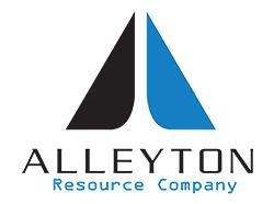 Alleyton Resource acquires Great Southern Stabilized