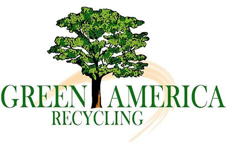 CCC and MFR partner with AES to form Green America Recycling
